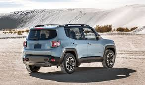 2018 jeep accessories.  jeep 2018 jeep renegade trailhawk accessories upgrades to