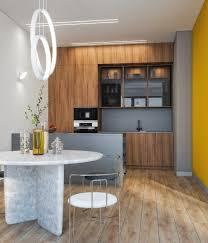 Tractor Themed Bedroom Minimalist Property Interesting Inspiration