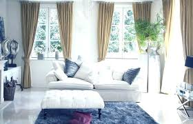 matching curtains and pillows modern interior design medium size matching rug and curtains cushions living room matching curtains and pillows