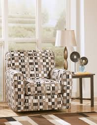 Swivel Club Chairs For Living Room Furniture Swivel Leather Club Chairs Swivel Fabric Chair