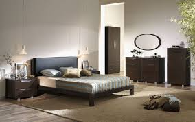 Modern Paint Colors For Bedroom Paint Colors For Bedroom Feng Shui White Bed Sheet Idea Antique