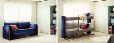couch bunk bed transformer. Contemporary Bed Docsofabedbluejpg Transformer Furniture With Couch Bunk Bed