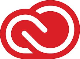 Comcast Logo transparent PNG - StickPNG
