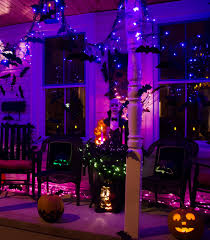 spooky lighting. Need A Spooky Halloween Set? It\u0027s All About The Lighting! Lighting