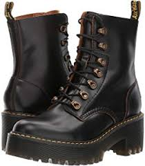 Dr Marten Size Chart Free Shipping Zappos Com