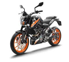 2018 ktm duke 200 t.  duke 2017 ktm duke 200 official image for 2018 t