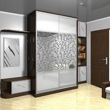 ltlt previous modular bedroom furniture. Modular Bedroom Wardrobe Ltlt Previous Furniture