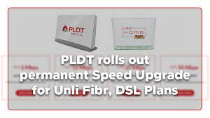 pldt rolls out permanent sd upgrade