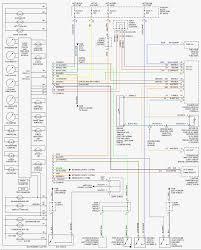 1999 dodge 3500 trailer wiring diagram wire center \u2022 1999 dodge trailer wiring diagram 1999 dodge 3500 trailer wiring diagram images gallery