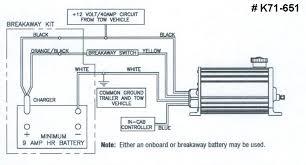 dexter hydraulic wiring diagram wiring diagram inside dexter hydraulic wiring diagram just wiring diagram dexter hydraulic brake actuator wiring diagram dexter hydraulic wiring diagram