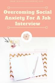 172 Best The Interview Images On Pinterest Resume Career And