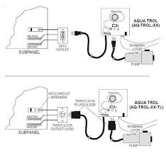 hayward pool pump wiring diagram all wiring diagrams pool pump wiring diagrams electrical wiring