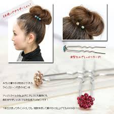 結婚式でカチューシャやコサージュはダメ マナー違反 おすすめ髪飾り