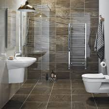 bathroom tiles. Plain Tiles Simple Bathroom Tiles On O