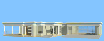 Nice House Designs In South Africa House Plans In Limpopo South African Modern House Plans