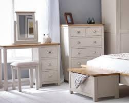 Solid Wood Bedroom Furniture Uk Painted Bedroom Furniture Uk Best Bedroom Ideas 2017