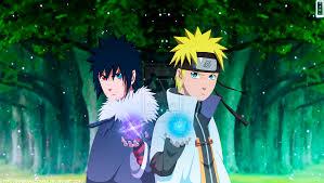 Naruto Shippuden - Naruto Shippuuden Photo (35240319) - Fanpop