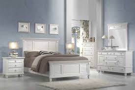 Mirrored Cabinets Bedroom White And Mirrored Bedroom Furniture Raya Furniture
