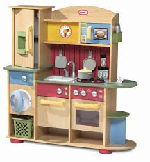 Ninja Turtle Bedroom Furniture Buy Play Doh Arts Crafts And Creative Toys At Argoscouk Your