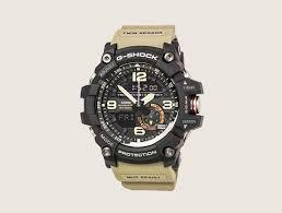 top 40 best military watches for men cool tactical timepieces g shock rangeman master of g series military watch for men