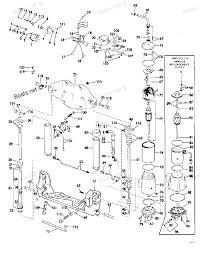 Awesome omc trim gauge wiring diagram gallery best image engine 90 hp yamaha marine gauge wiring