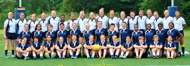 navy women s rugby