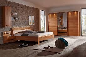 Schlafzimmer Eiche Teilmassiv Averan2 Designermöbel Moderne Planen