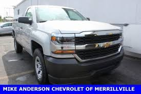 2018 chevrolet high country 2500. unique chevrolet new 2018 chevrolet silverado 1500 wt throughout chevrolet high country 2500