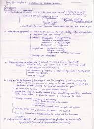 Essay Books For Upsc essay writer jobs uk net worth