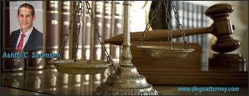 Providing California False Information The Police Offense Of To A qtna6W