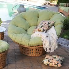 Papasan Chair In Living Room Furniture Accessories Modern Design Of Papasan Chairs Ideas