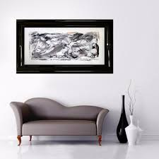 abstract landscape art large rectangular abstract art for sale uk original canvas art for modern and contemporary interiors modern art free uk  on rectangular wall art uk with abstract landscape art large rectangular abstract art for sale uk