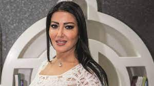 زهرة الخليج - سمية الخشاب تفتح قلبها للجمهور.. تمنت العمل مع مخرج أميركي  وإصدار هذا القانون