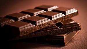 """Képtalálat a következőre: """"chocolate"""""""