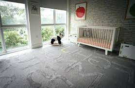 gray nursery rug photo 7 of modern nursery with gray alphabet rug project nursery superb alphabet