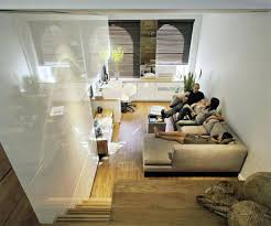 studio apt furniture ideas. Simple Apt Studio Apartment Layout Ideas Incredible Space Maximization In A Small  Shop This Look Couch   For Studio Apt Furniture Ideas A