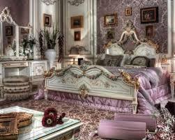 buy italian furniture online. Bedroom Collection Italian Furniture Online Stylish And 13 Buy