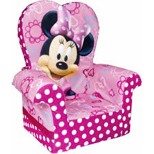 toddler seating com childs lounge chair uk 5d03eb4a f894 409c abed 0f3ac8e6e excellent baby high