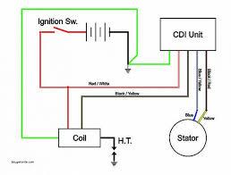watlow heater wiring diagram baseboard heater wiring diagram Simple Wiring Schematics at 2216e Wiring Schematic