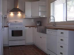 ikea grey kitchen cabinets 1600 x 1200 139 kb jpeg 1600 x