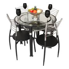 compact dining furniture. Compact Dining Furniture