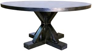 office winsome round black dining table 22 remarkable somerset dark wood and bos details about