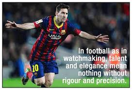 Lionel Messi Quotes Best 48 Years Lionel Messi Quotes Barcelona
