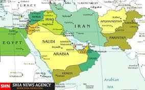 Image result for گروههای تکفیری کنار مرز