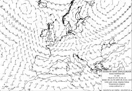 Wind And Temperature Chart How Long Is A Winds And Temperatures Aloft Forecast Valid