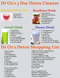 t plan to lose weight in need of a