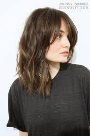 Hairstyle According To My Face 20 Long Hair Side Swept Bangs Hair Style Pinterest Pants