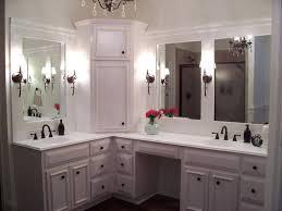 custom bathroom vanities ideas. Custom Bathroom Cabinets And Vanities Best Vanity Ideas On Master Bathrooms Intended . I