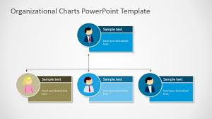 Microsoft Powerpoint Org Chart Template Cumed Org Cumed Org