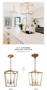 best 25 circa lighting ideas on home depot chandelier home depot link and foyer
